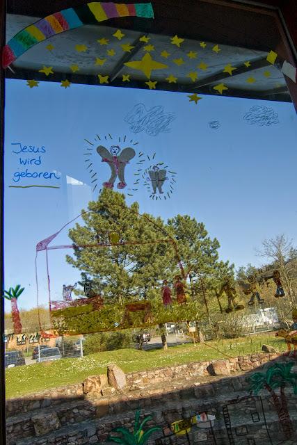 Kinder Bibeltag 2011 - image121.jpg