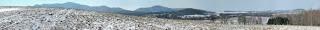 petr_bima_fotografie_panorama_00080