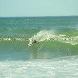 20130818-_PVJ0947.jpg