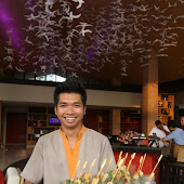 renaissance phuket resort and spa 065.jpg