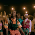 Download Video Mp4 | Rayvanny ft Patoranking,Zlatan & Diamond Platnumz - Tetema Remix