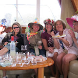 2011 SYC Ladies Cruise - Ladies%25252527%25252520Cruise%25252520011.JPG