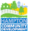 City Of Hampton Housing and Neighborhood Services's profile photo