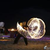 event phuket Full Moon Party Volume 3 at XANA Beach Club044.JPG