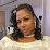 Yolanda Davis's profile photo