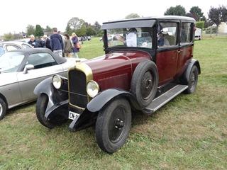 2016.09.04-002 Citroën B14 1928