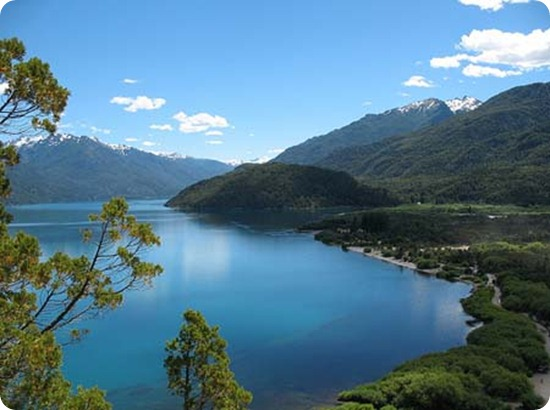 Lago-Puelo1