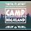 Camp Highland's profile photo