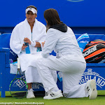 Heather Watson - AEGON International 2015 -DSC_6326.jpg