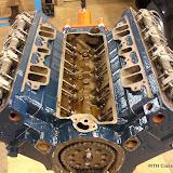 Cadillac 1956 restauratie - BILD1294.JPG