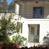 10-26-14 Dallas Arboretum - _IGP4278.jpg