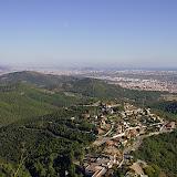 Sortida Castell Eramprunyà - Pioners 2009 - DSCN1006.JPG