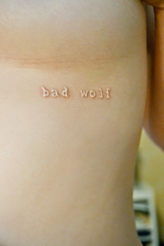 lobo_mau_da_tatuagem