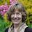 Mary Lachman's profile photo