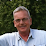 Walter Gantt's profile photo