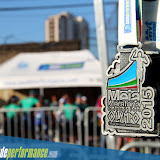 Meia Maratona de Juiz de Fora 2015