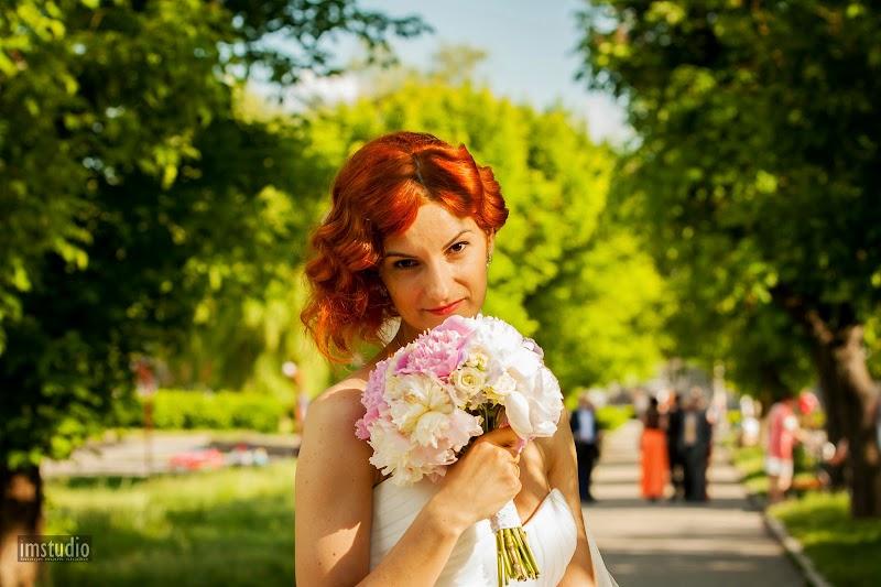 Nunta 18 Mai Mihaela si Daniel-54.jpg