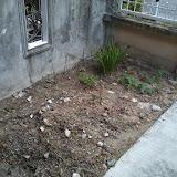 HomePlantation