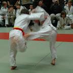 06-12-02 clubkampioenschappen 225.JPG