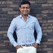 Ashok P