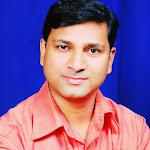 modi fan from delhi (4).jpg