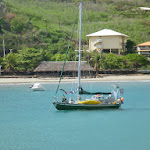 11 Apr 2013, Ua Pou, Marquesas 009.JPG