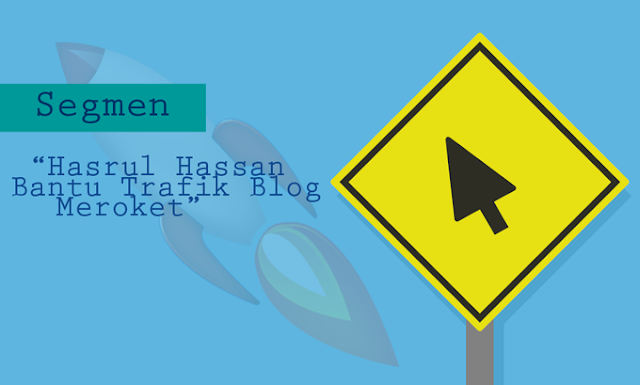 Pakar Trafik Blog Meroket