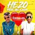 Music:Hezo – 'Ichitemwiko' feat. Jae Cash (Prod. by Shinko Beats)