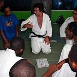 2011-09_danny-cas_ethiopie_037.jpg