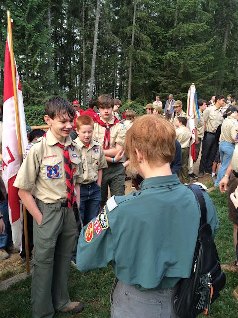 Camp Hahobas - July 2015 - IMG_3151.JPG