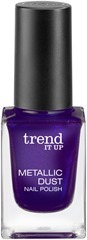 4010355231000_trend_it_up_Metallic_Dust_Nailpolish_050
