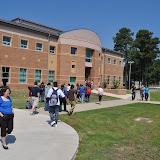 1557 Enrollment Commemoration - DSC_0001.JPG