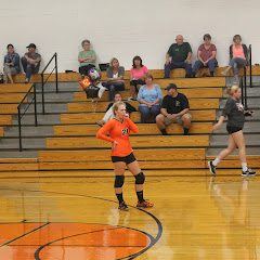 Volleyball-Nativity vs UDA - IMG_9504.JPG