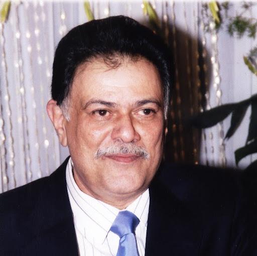 Khalid Qureshi Photo 24