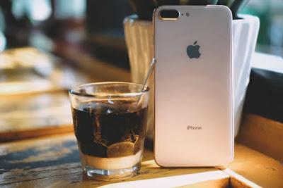 7 bước kiểm tra toàn diện iphone cũ