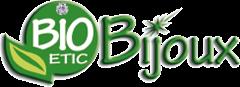 bioetic-bijoux-logo