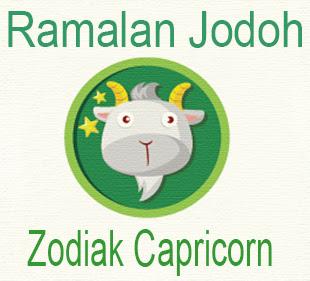 Ramalan Jodoh Zodiak Capricorn, Ramalan Bintang Capricorn Hari Ini, Ramalan Cinta Zodiak Capricorn