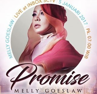lirik lagu ost soundtrack film promise melly goeslaw