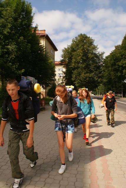 Obóz 2011 - mvcb_1.jpg