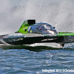 grand prix VA164063.jpg