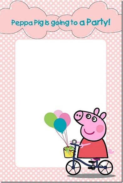 peppa pig 4 (3)