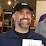 Glenn Katon's profile photo