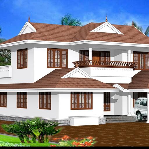 Kerala Home Design: Kerala House Plans House Plans