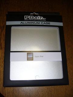 iPadCase_Alumi1