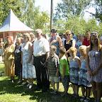 27.07.12 детский туберкулезный санаторий НОВОСТАВ в Ровенской области праздновал 65 лет - P7180491.JPG