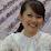 Lee Chin's profile photo