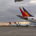 PAL to ramp up Cebu flights