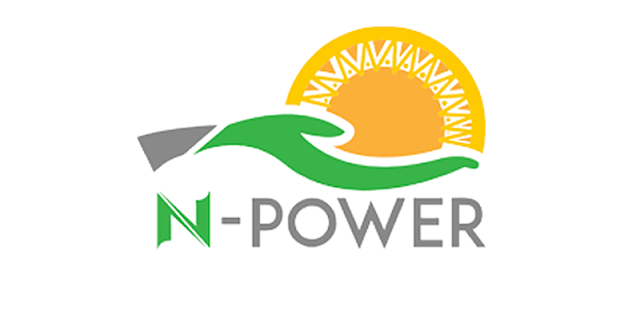 N-Power Records Over One Million Applicants Within 48 Hours