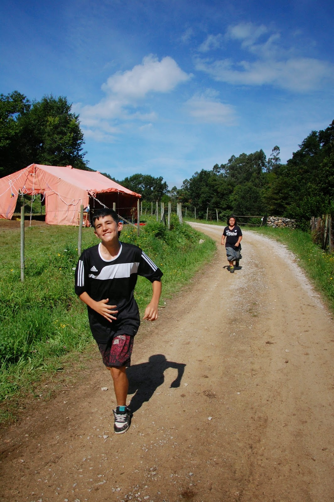 Campaments Estiu RolandKing 2011 - DSC_0134.jpg