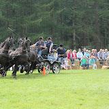 Paard & Erfgoed 2 sept. 2012 (40 van 139)
